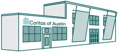 Caritas Downtown Location