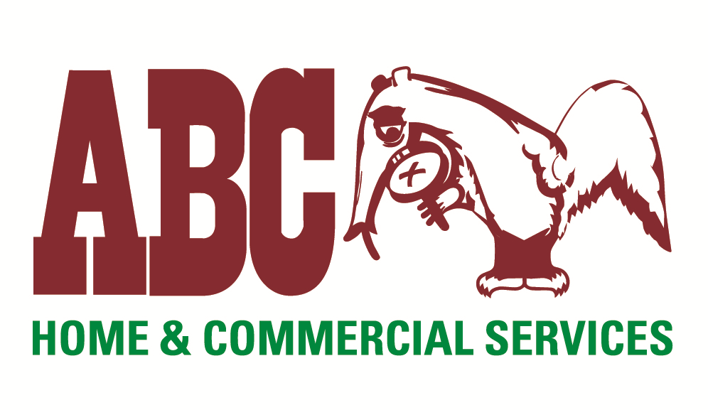 ABC Home & Commercial Services