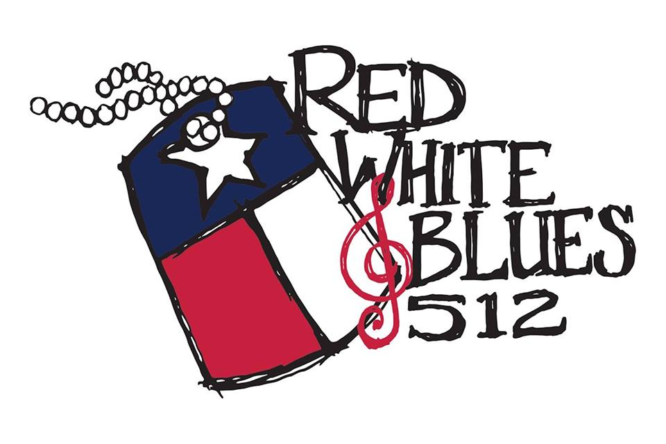 Red White & Blues 512