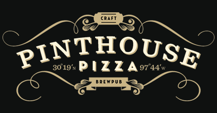 Pinthouse Pizza Charity Brew Event