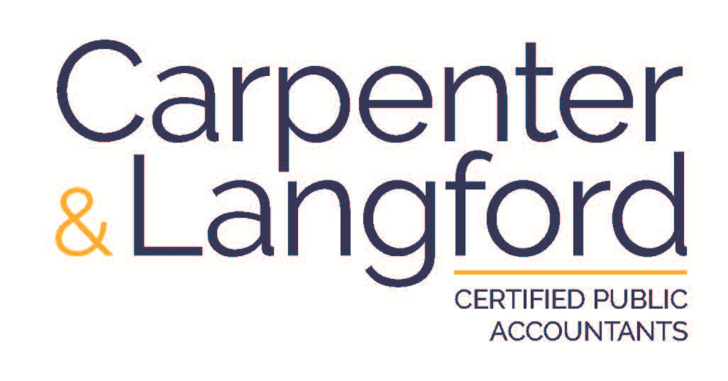 Carpenter & Langford, P.C.