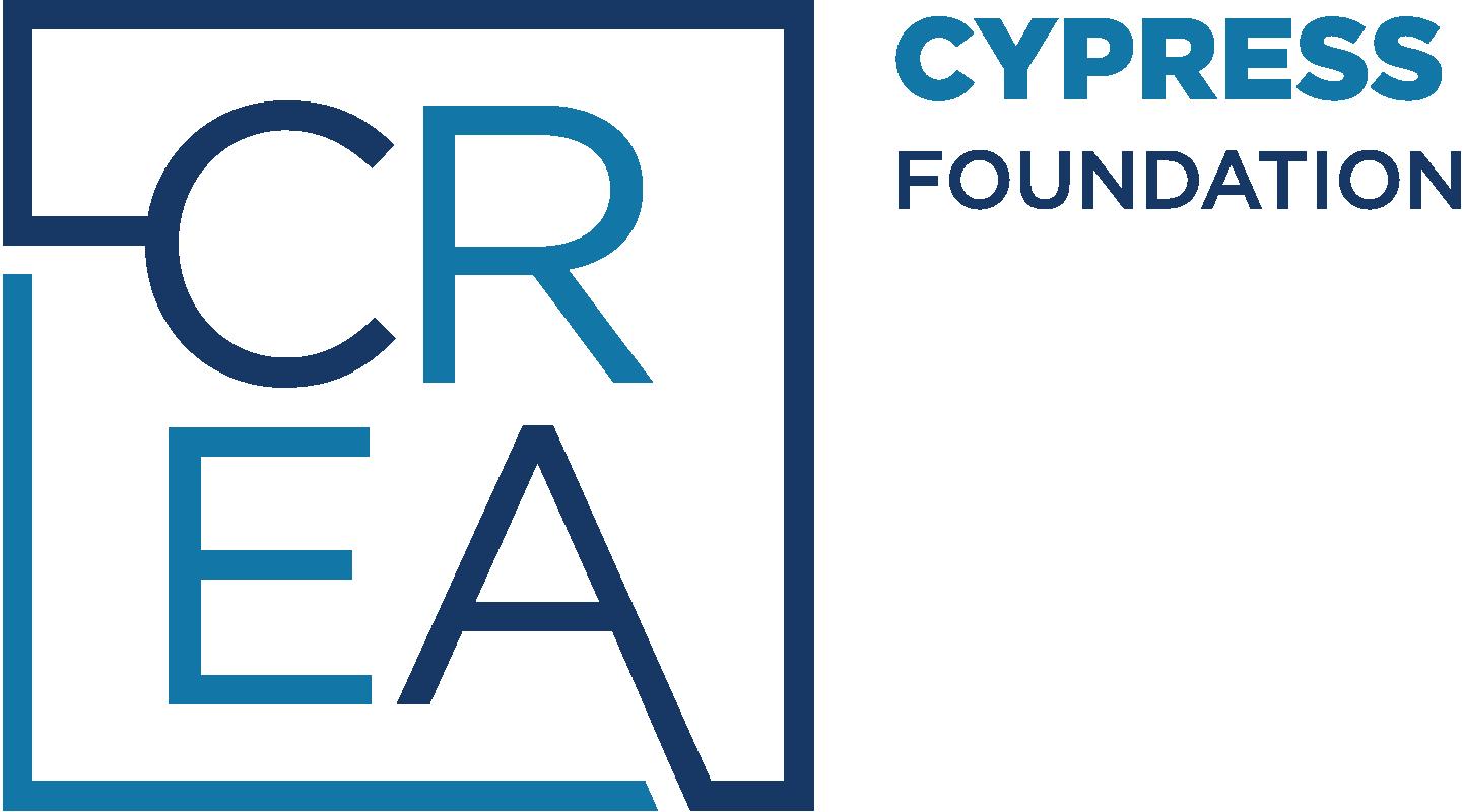 Cypress Foundation