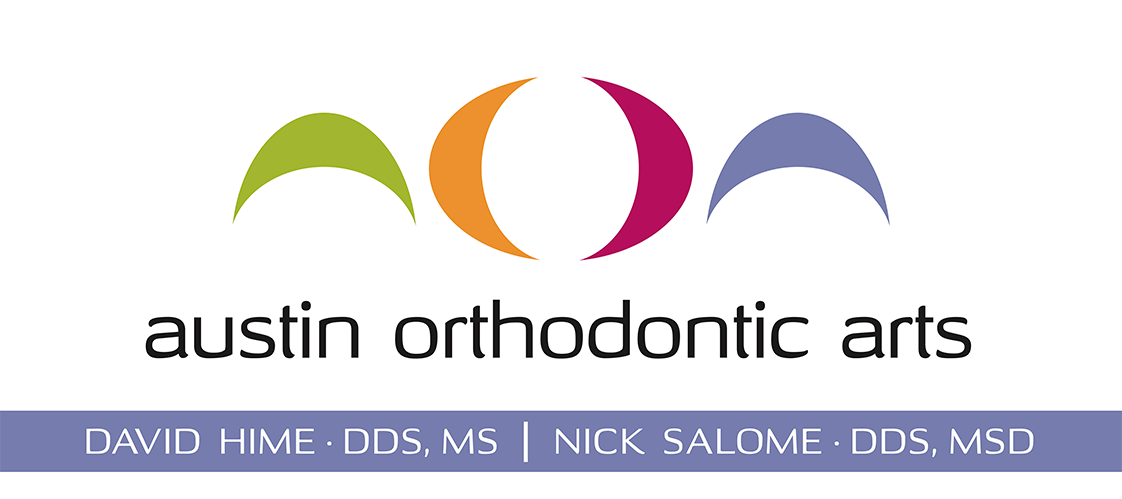 Austin Orthodontic Arts